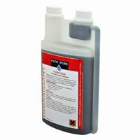 PURICLEAN 1L